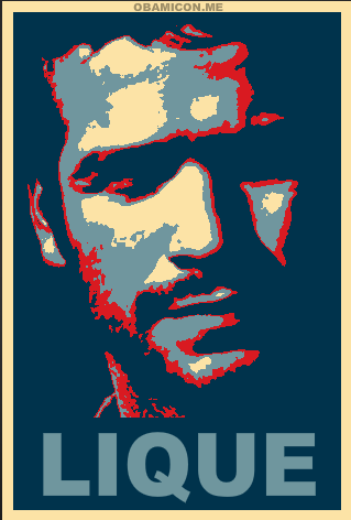 obamis1
